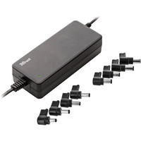 Trust 90W Laptop Charger [17566]