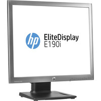 HP EliteDisplay E190i Image #3