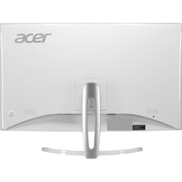 Acer ED323QURwidpx Image #4