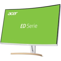 Acer ED323QURwidpx Image #2