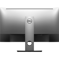 Dell UP3017 Image #3