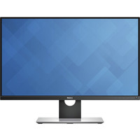 Dell UP2716D Image #1