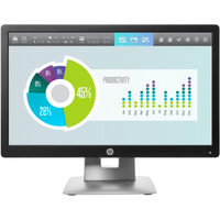 HP EliteDisplay E202 [M1F41AA]