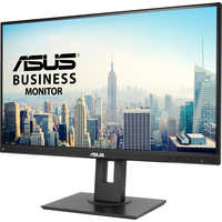 ASUS BE27AQLB Image #2