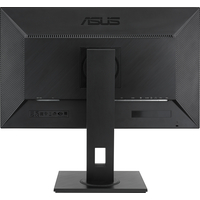 ASUS BE27AQLB Image #7