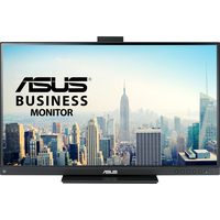 ASUS BE27AQLB Image #4