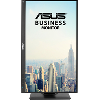 ASUS BE27AQLB Image #5