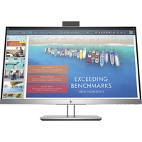 HP EliteDisplay E243d Image #1