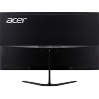 Acer ED320QRPbiipx Image #6