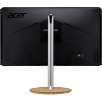 Acer ConceptD CP3 CP3271KP Image #4
