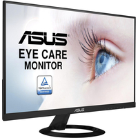 ASUS VZ229HE Image #2