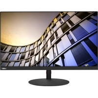 Lenovo ThinkVision T27p-10 61DAMAT1EU
