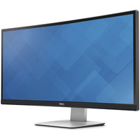 Dell UltraSharp U3415W Image #3