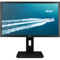 Acer B226HQLAymdr [UM.WB6EE.A02]
