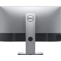 Dell UltraSharp U2419H Image #3