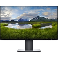 Dell UltraSharp U2419H Image #1