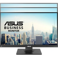 ASUS BE279CLB Image #2