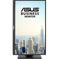 ASUS BE279CLB Image #3