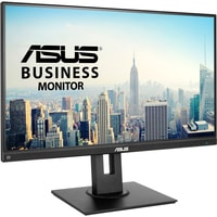 ASUS BE279CLB Image #5