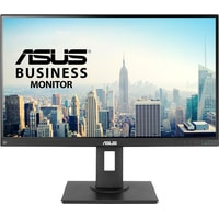 ASUS BE279CLB Image #1