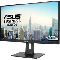 ASUS BE279CLB Image #4