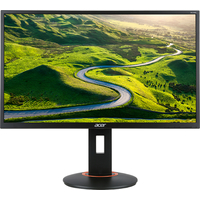 Acer XF270HUCbmiiprx
