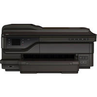 HP Officejet 7612 e-All-in-One (G1X85A)