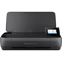 HP OfficeJet 252 [N4L16C]