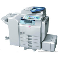 Ricoh Aficio MP C3300