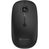 XtremeMac Multi Connection Mouse
