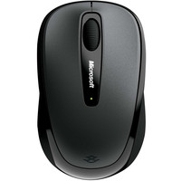 Microsoft Wireless Mobile Mouse 3500 (GMF-00289)