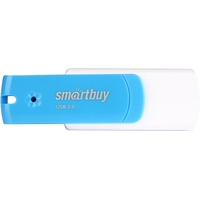 Smart Buy Diamond USB 3.0 64GB