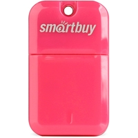 Smart Buy ART USB 2.0 16GB (розовый)