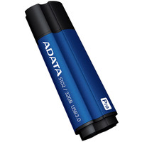 A-Data S102 Pro Advanced 32GB (AS102P-32G-RBL)