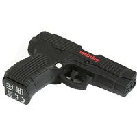 Smart Buy Gun 16GB