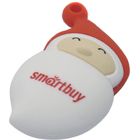 Smart Buy NY Santa A 16GB