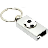 Iconik Flash Drive