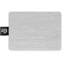 Seagate One Touch STJE500402 500GB