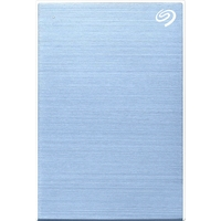 Seagate Backup Plus Slim STHN2000402 2TB