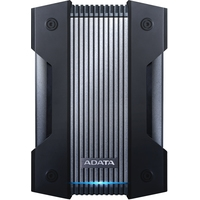 A-Data HD830 AHD830-4TU31-CBK 4TB (черный)