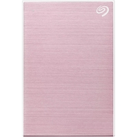 Seagate Backup Plus Slim STHN2000405 2TB