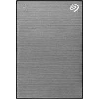 Seagate Backup Plus Slim STHN2000406 2TB