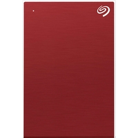 Seagate Backup Plus Slim STHN2000403 2TB