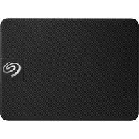 Seagate Expansion SSD STJD1000400 1TB