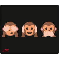 SPEEDLINK Silk Monkeys