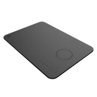 Xiaomi MIIIW Wireless Charging Mouse Pad (M07) Черный Image #2