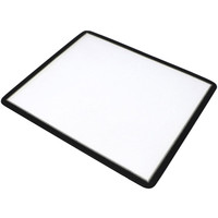 Hama Photo-Pad (00042285)
