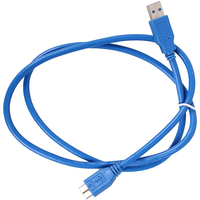 3Cott 3C-USB3-604AM-MICRO-0.5M