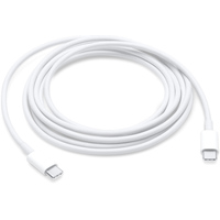 Apple USB-C для зарядки (2 м) MLL82ZM/A