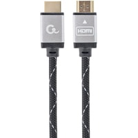 Cablexpert CCB-HDMIL-5M